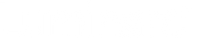 Luminarc Logo with smaller TM.png