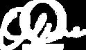 Logo Oline.id.png
