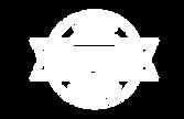Logo Lukumades-01.png