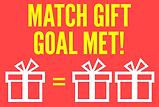 matching-gift-goal-met.png