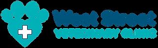 WestStreetVeterinaryClinic_Logo_RGB-01.p