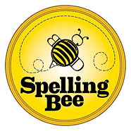 spelling_bee-removebg-preview.png