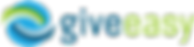 xGiveEasy_Logo,401x.png.pagespeed.ic.kPr