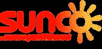 Sunco Motors logo.png
