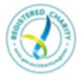 ACNC Registered Charity Tick.JPG