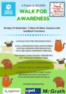 Walk For Awareness 2018 poster.jpg
