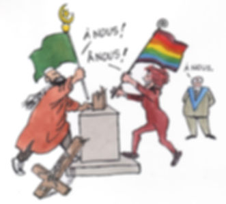3398-France_Post_catholique,_gay_islam_f