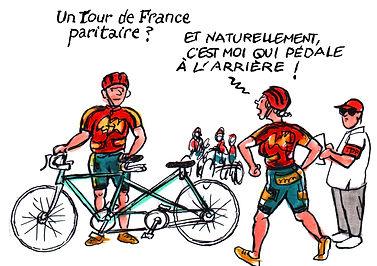 3438-Tour de France paritaire.jpg
