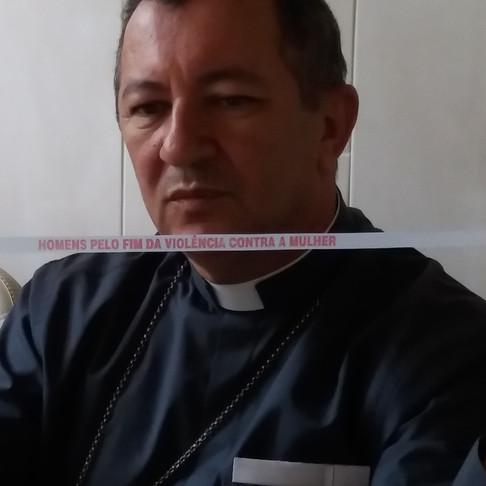 Arquidiocese, Pastorais Sociais e Orgãos Governamentais se unem por Aracaju