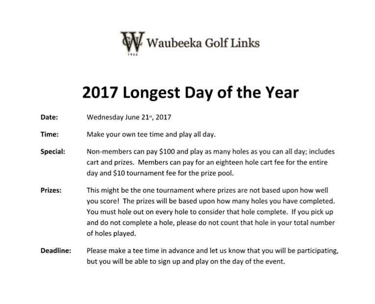 the one day of the year play