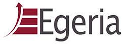 ifo_egeria_bi_logo_90.jpg