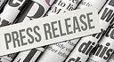 IFO COVID-19 Italy Press Release