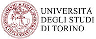 IFO_universita_studi_torino_logo_90.jpg