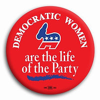 DemocraticWomenButton.jpg
