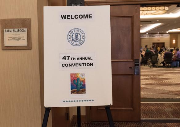 NFDW AZ Convention 2018-112.jpg