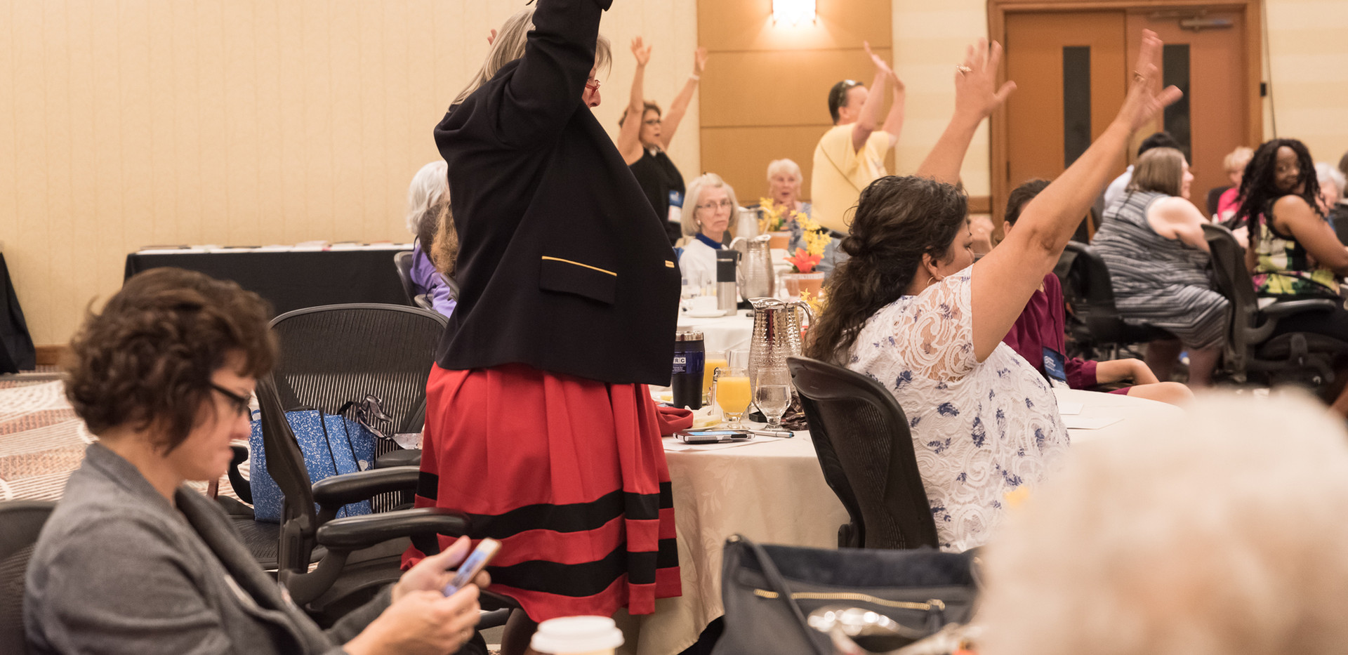 NFDW AZ Convention 2018-179.jpg
