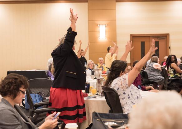 NFDW AZ Convention 2018-179.jpg