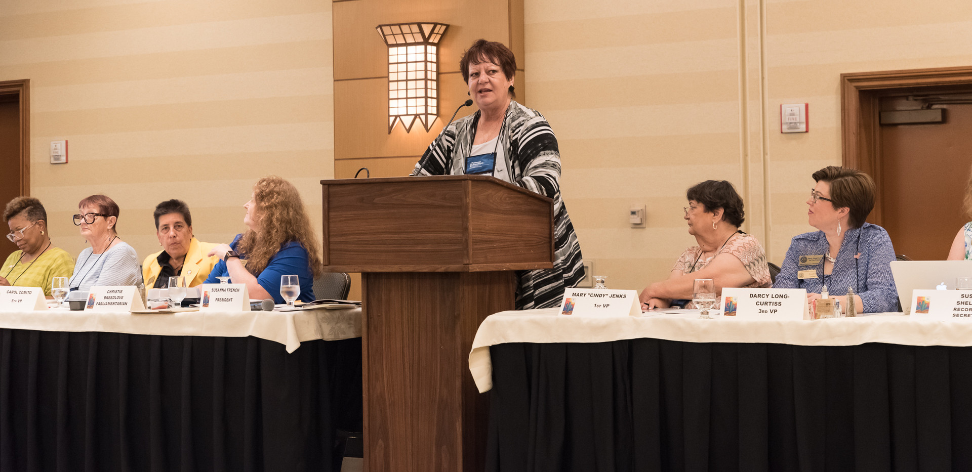 NFDW AZ Convention 2018-181.jpg