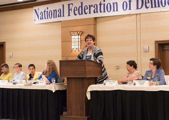 NFDW AZ Convention 2018-181.jpg