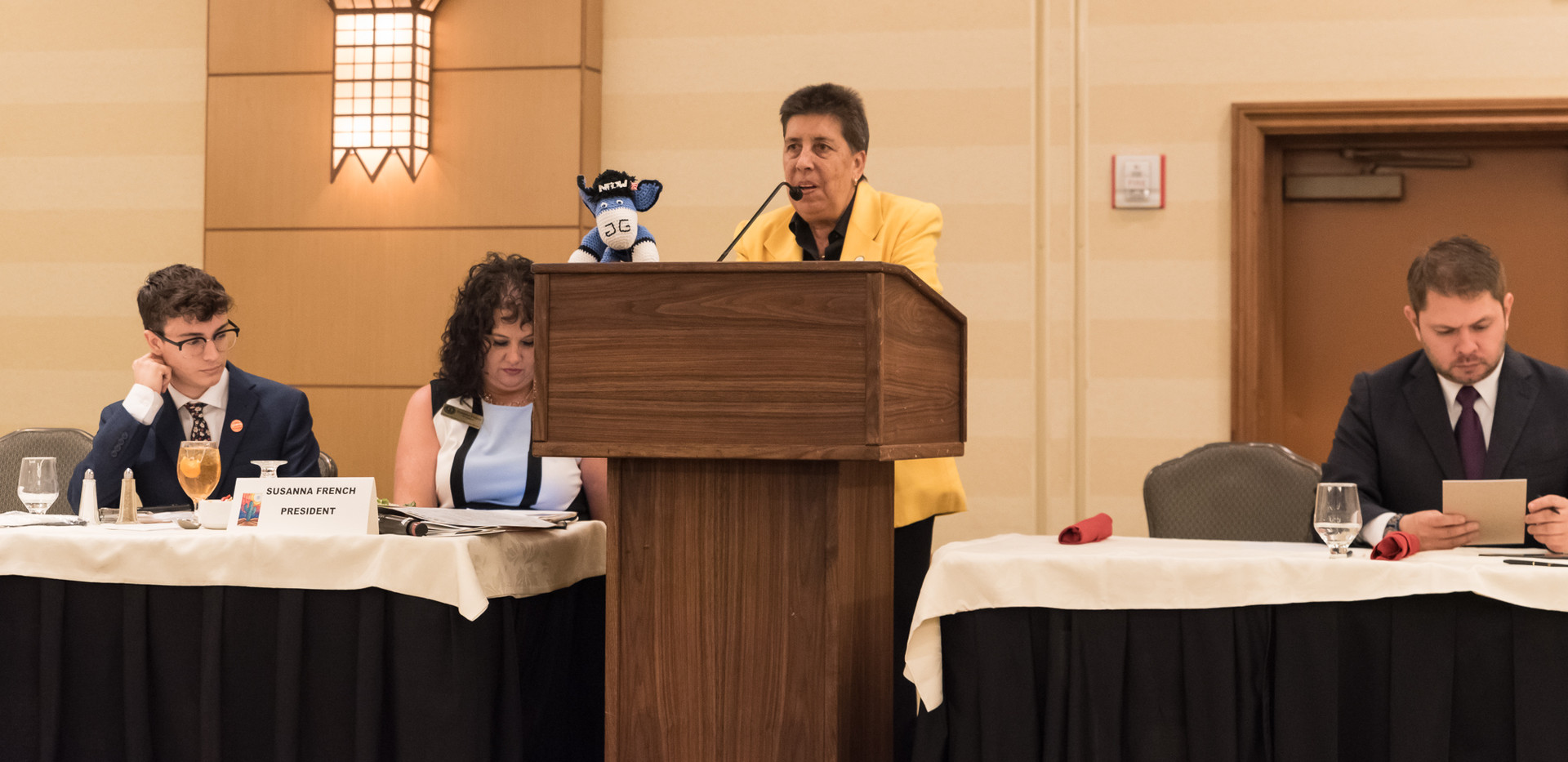 NFDW AZ Convention 2018-200.jpg