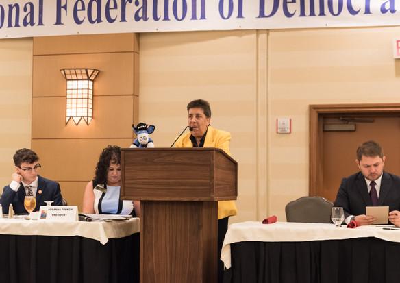 NFDW AZ Convention 2018-200.jpg