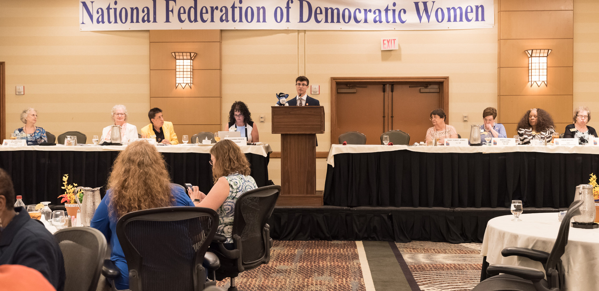 NFDW AZ Convention 2018-208.jpg