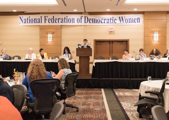 NFDW AZ Convention 2018-208.jpg