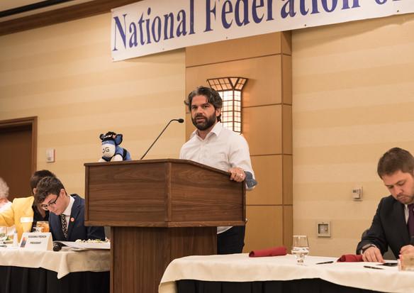 NFDW AZ Convention 2018-199.jpg