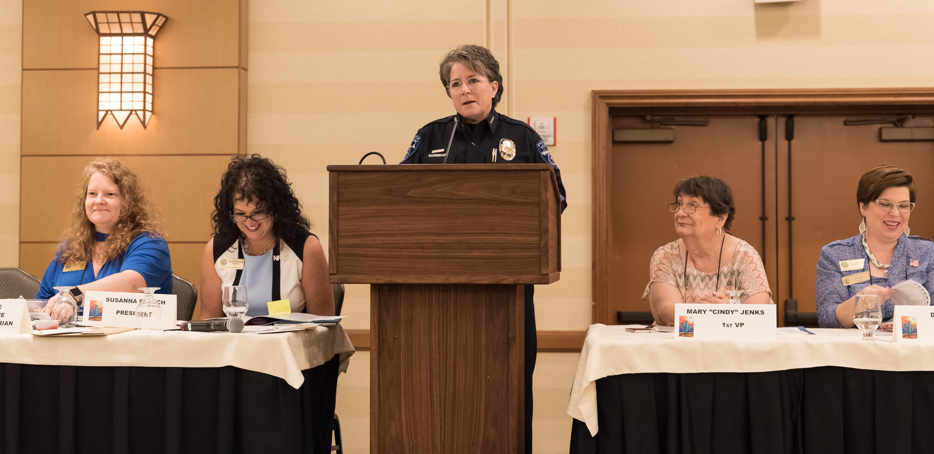 NFDW AZ Convention 2018-178.jpg