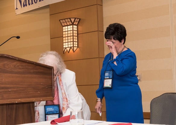 NFDW AZ Convention 2018-228.jpg