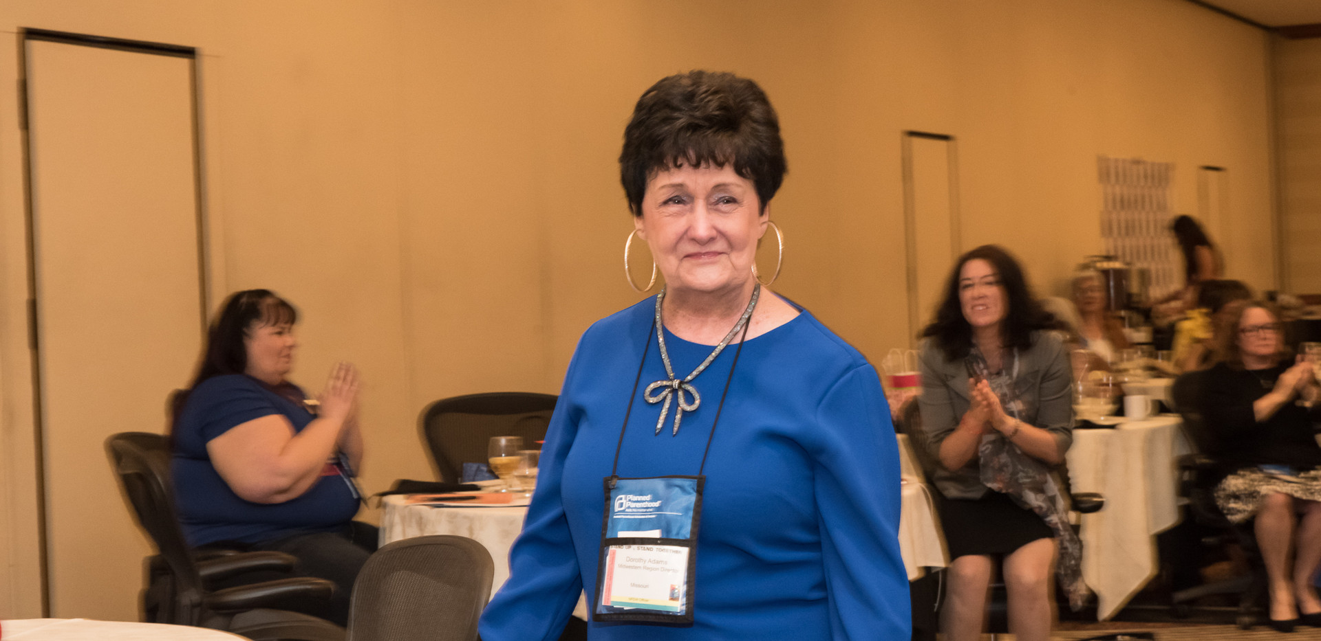 NFDW AZ Convention 2018-225.jpg