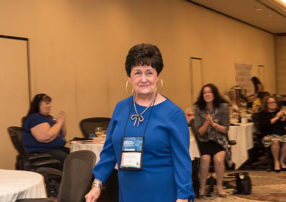 NFDW AZ Convention 2018-225.jpg