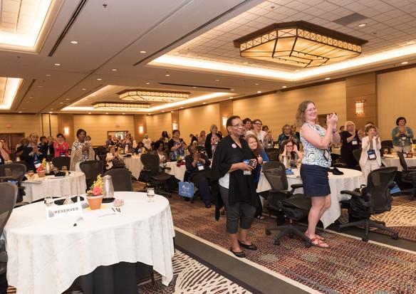 NFDW AZ Convention 2018-226.jpg