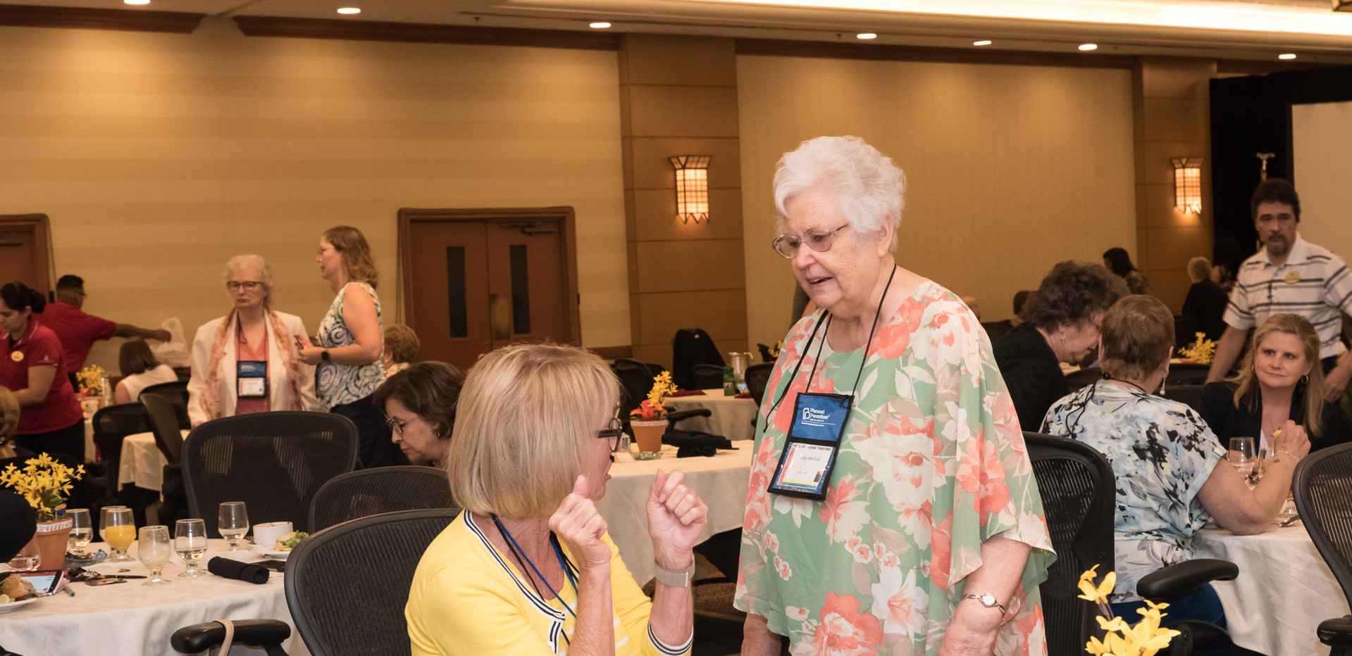NFDW AZ Convention 2018-196.jpg