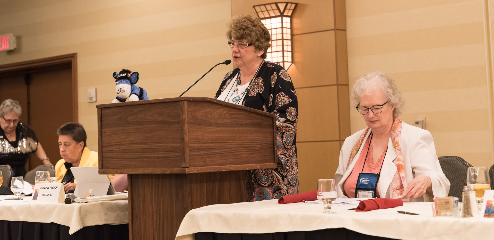 NFDW AZ Convention 2018-217.jpg