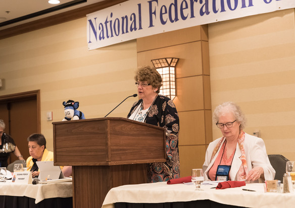 NFDW AZ Convention 2018-217.jpg