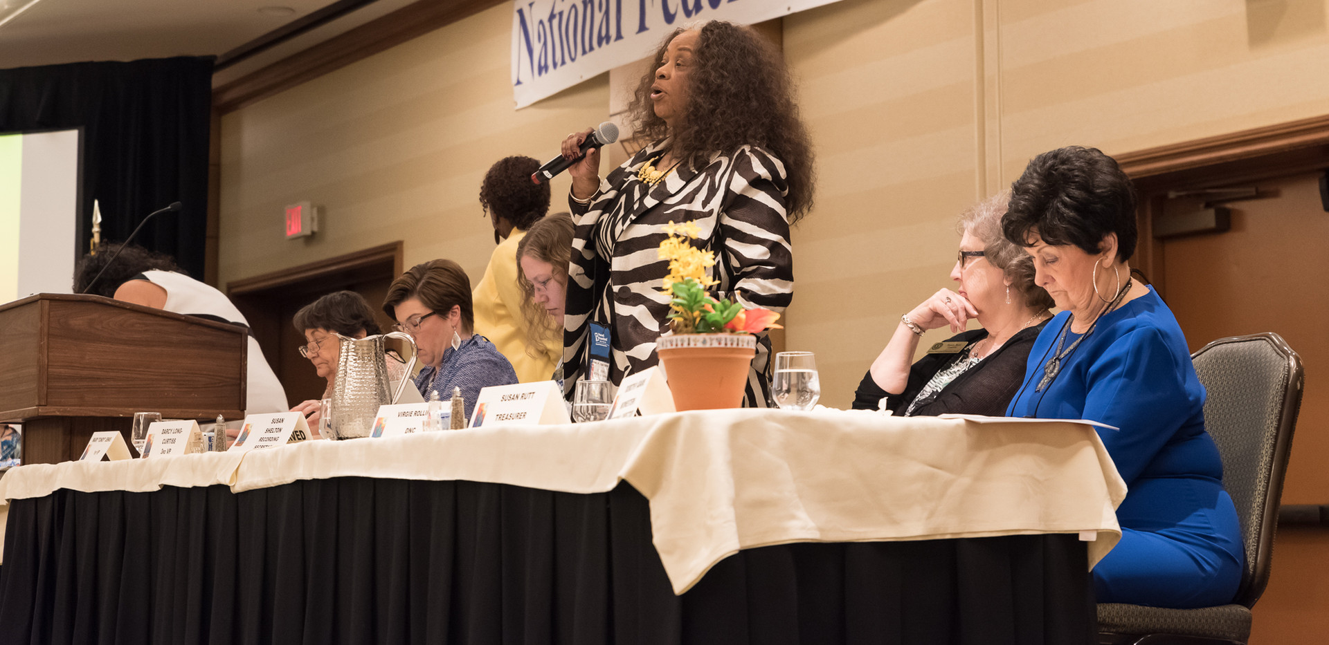 NFDW AZ Convention 2018-188.jpg