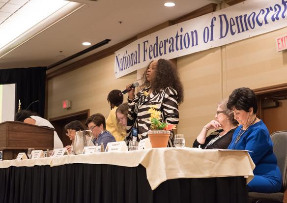 NFDW AZ Convention 2018-188.jpg
