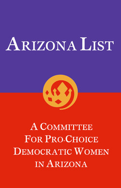 Arizona List