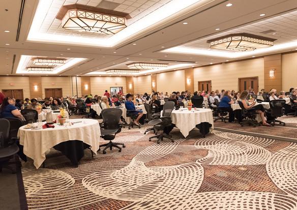 NFDW AZ Convention 2018-211.jpg