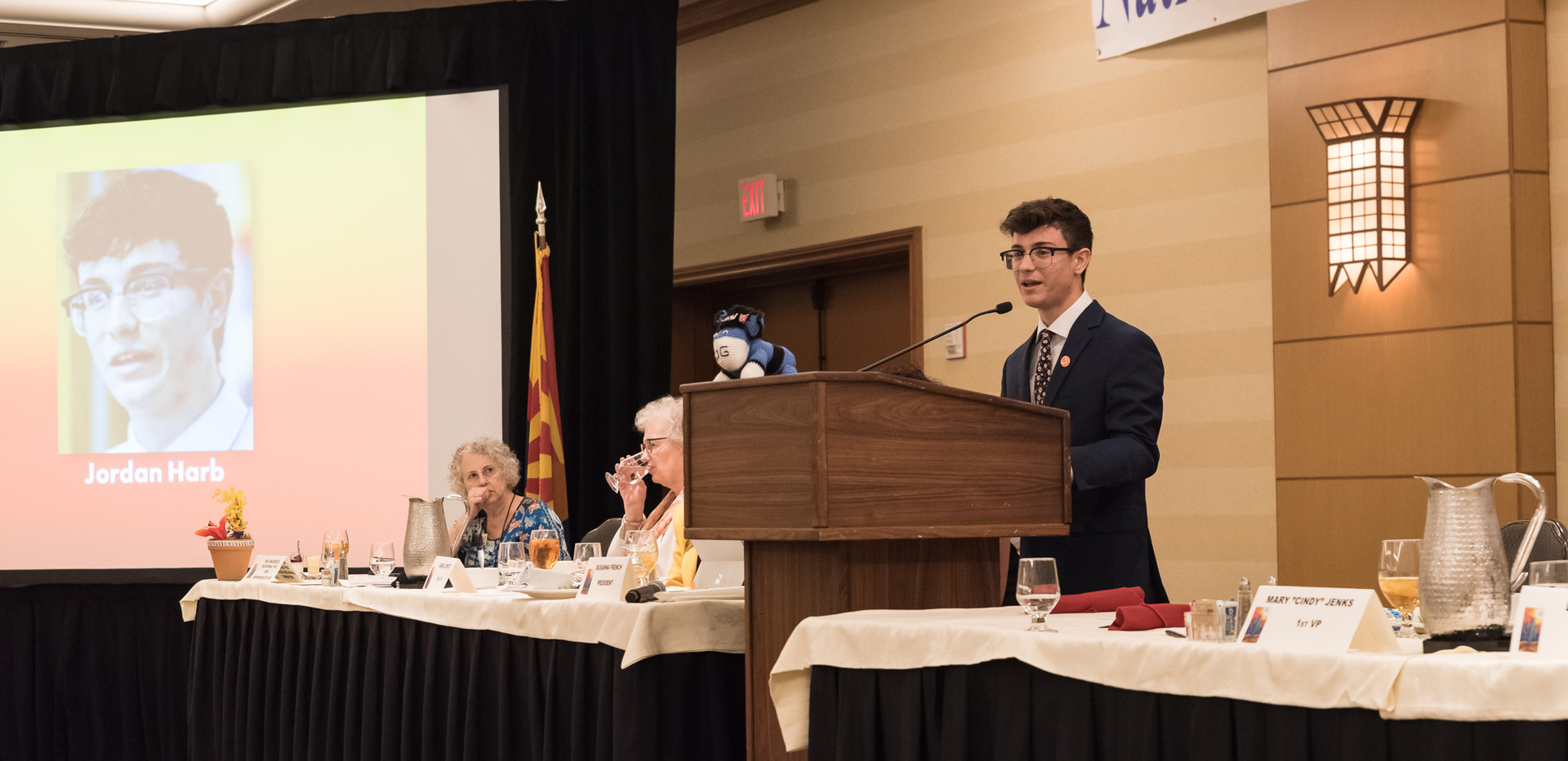 NFDW AZ Convention 2018-206.jpg