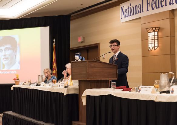 NFDW AZ Convention 2018-206.jpg