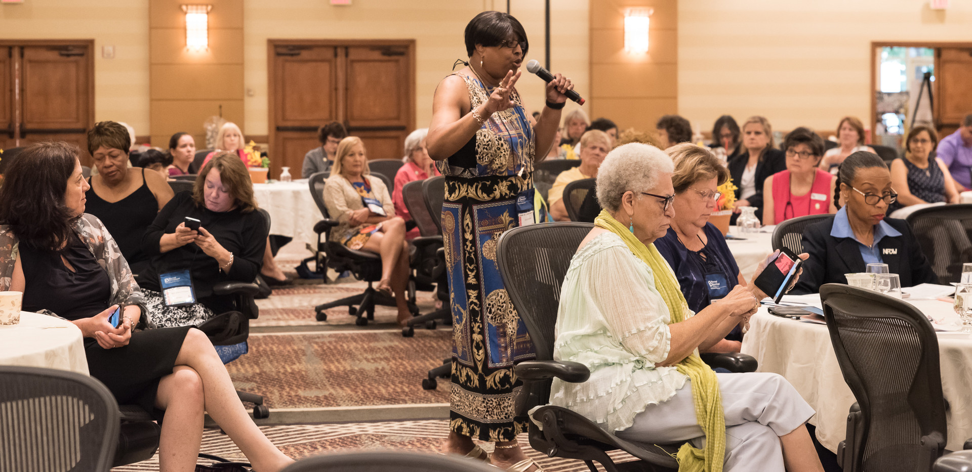 NFDW AZ Convention 2018-189.jpg