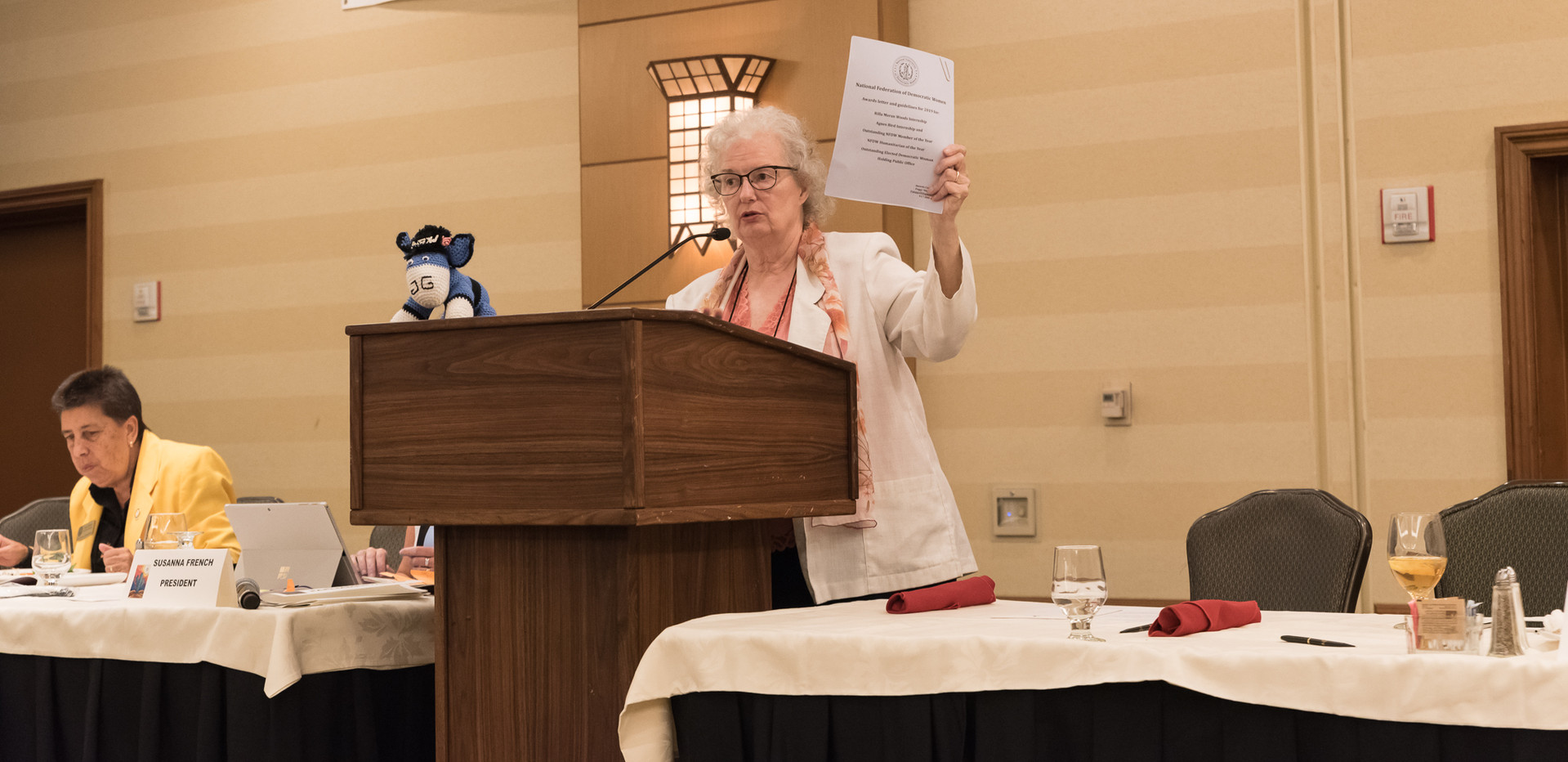 NFDW AZ Convention 2018-216.jpg