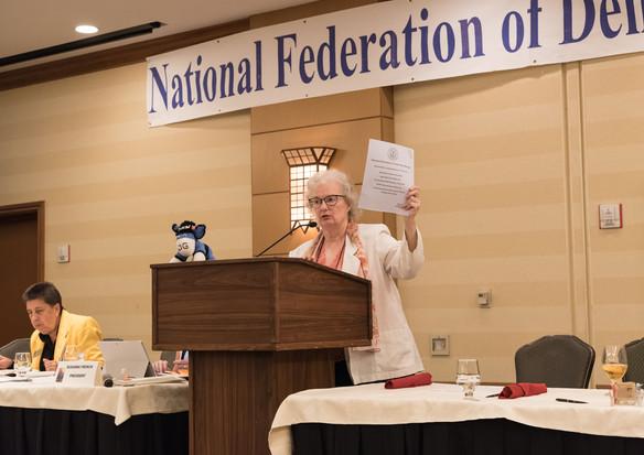 NFDW AZ Convention 2018-216.jpg