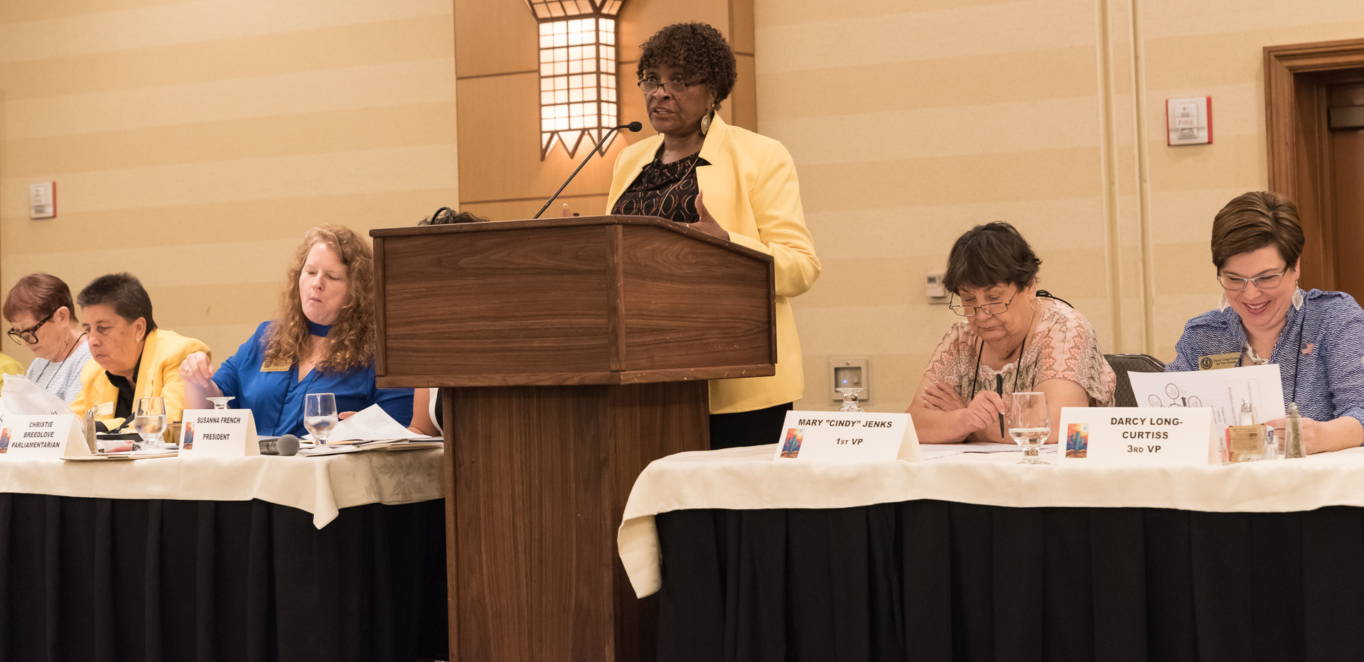 NFDW AZ Convention 2018-185.jpg