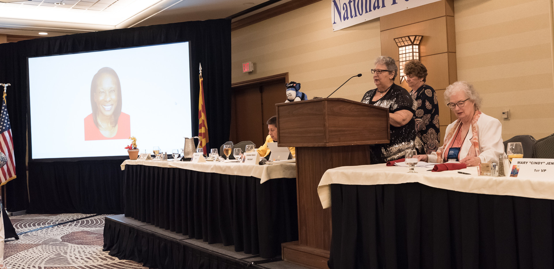 NFDW AZ Convention 2018-219.jpg