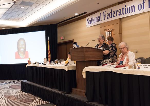 NFDW AZ Convention 2018-219.jpg