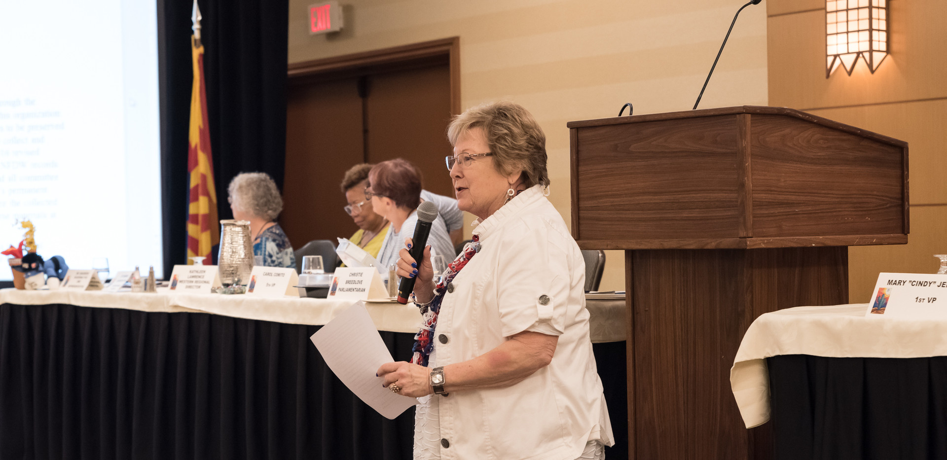 NFDW AZ Convention 2018-192.jpg