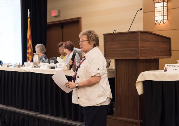 NFDW AZ Convention 2018-192.jpg